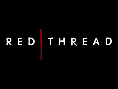 <b>Red Thread Games is an independent developer and self-publisher based in downtown Oslo, Norway.</b><br><br>  Our mission is to create games with soul — games featuring mature narratives, multicultural worlds and diverse characters, and unconventional game mechanics — across multiple genres and platforms.